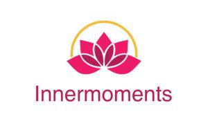 Logo Innermoments