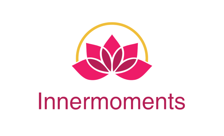 Innermoments PNG
